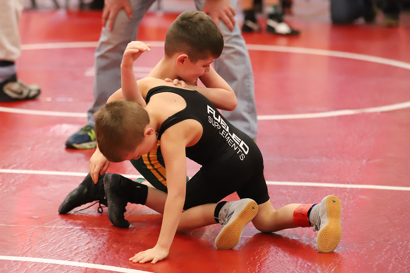 Little Guy Wrestling_4173.jpg