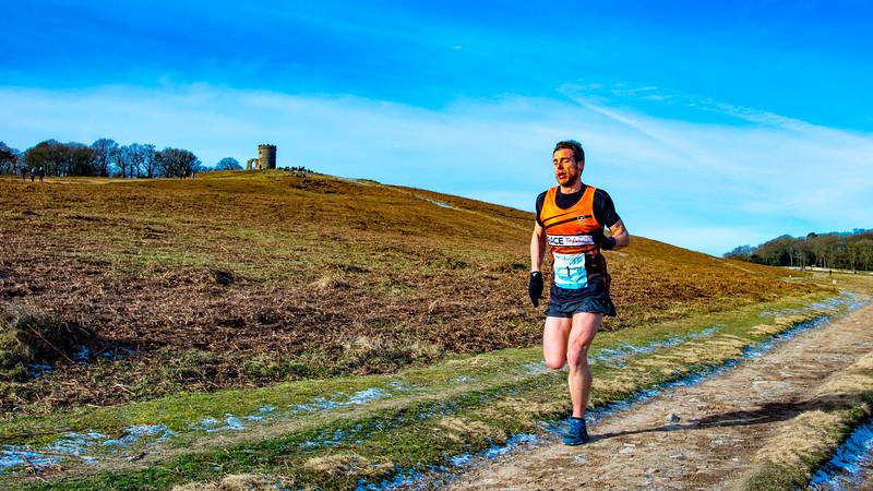 20190203-1211-Charnwood Hills Race 2019-0262.jpg