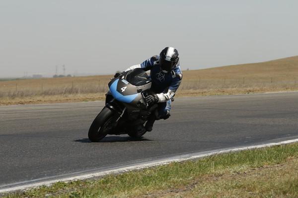 4 Ducati