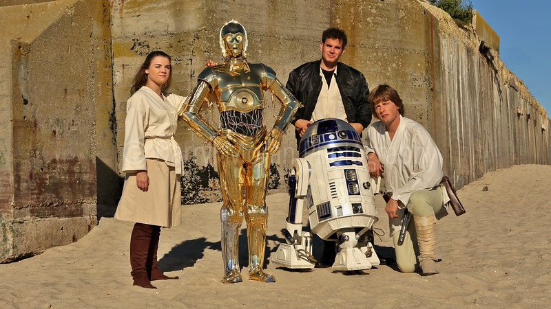 Star Wars A New Hope Photoshoot- Tosche Station on Tatooine (384).JPG