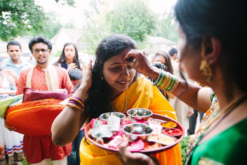 Le Cape Weddings_Preya + Aditya-261.JPG