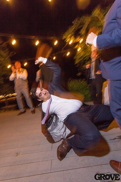 Louis_Yevette_Temecula_Vineyard_Wedding_JGP-0825.jpg