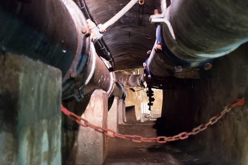 sewer_DSCF1554.jpg