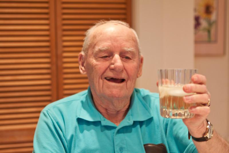 Grandpa-176.jpg