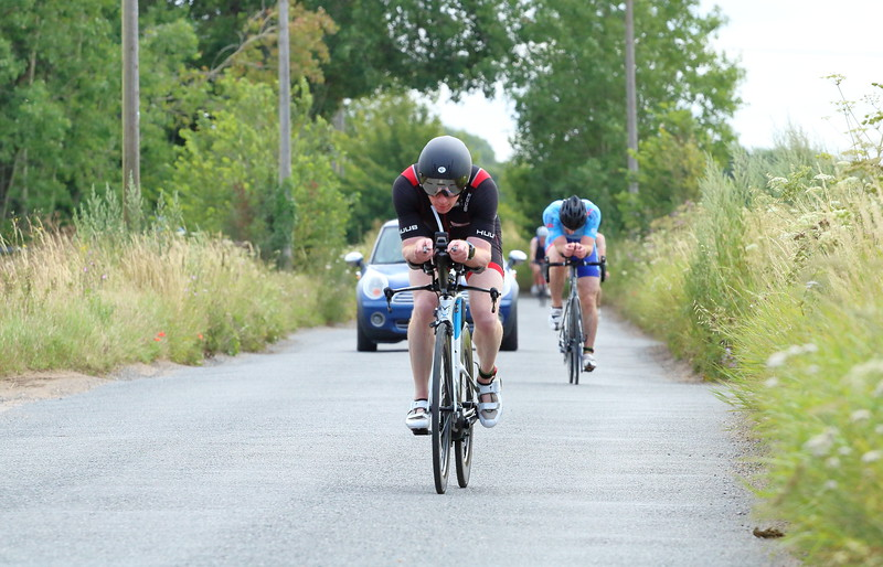 TAKE3 2019 Oxfordshire Tri Rnd2195.JPG