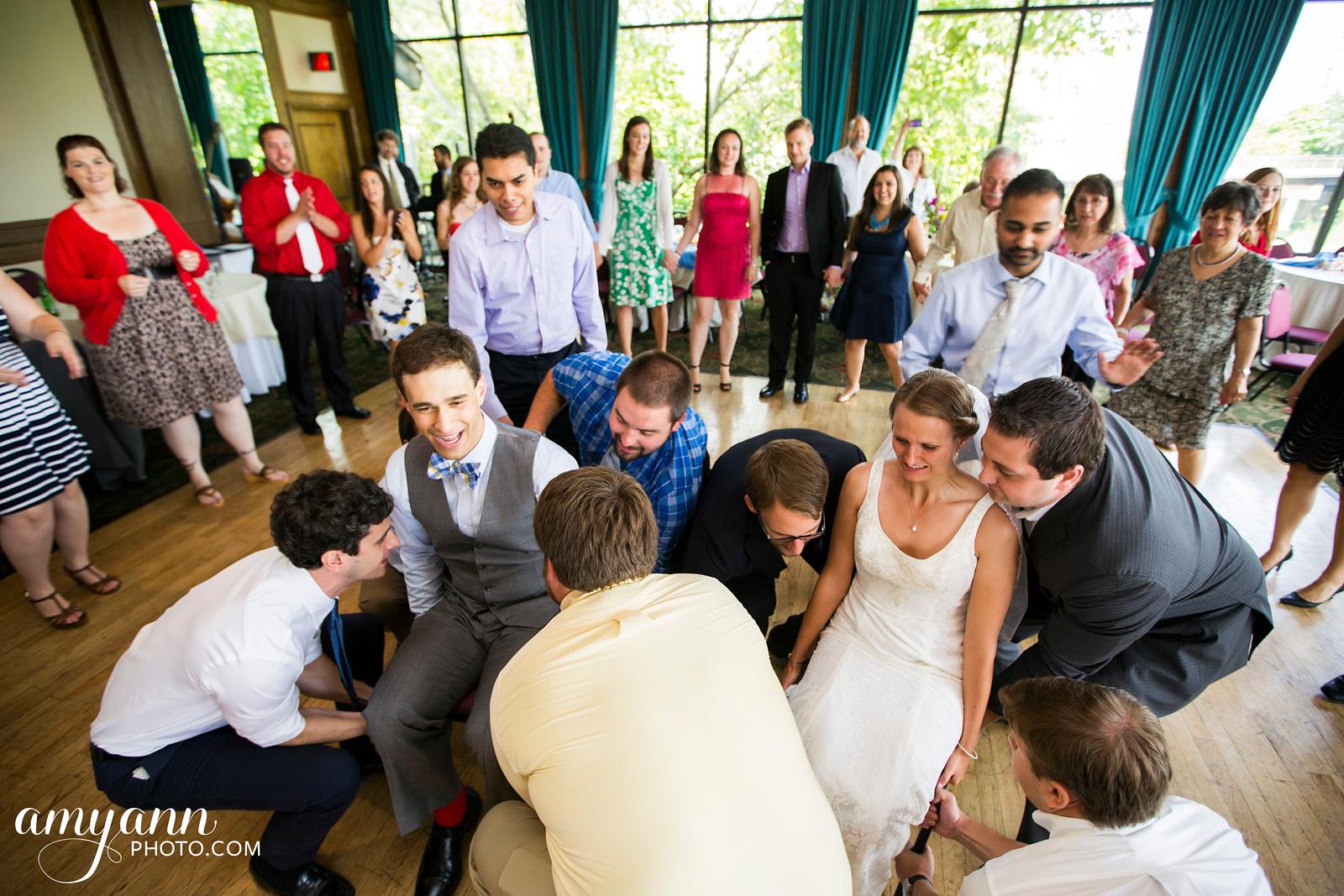meganben_weddingblog_0059