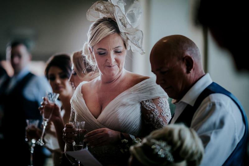 The Wedding of Kaylee and Joseph  - 447.jpg