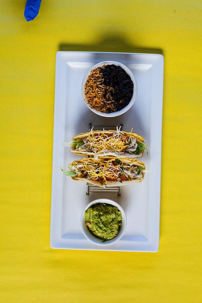 Pancho's Burritos 4th Sesssion-172.jpg