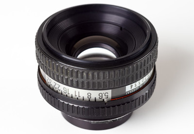 Rodenstock Rodagon 105mm 1:5.6