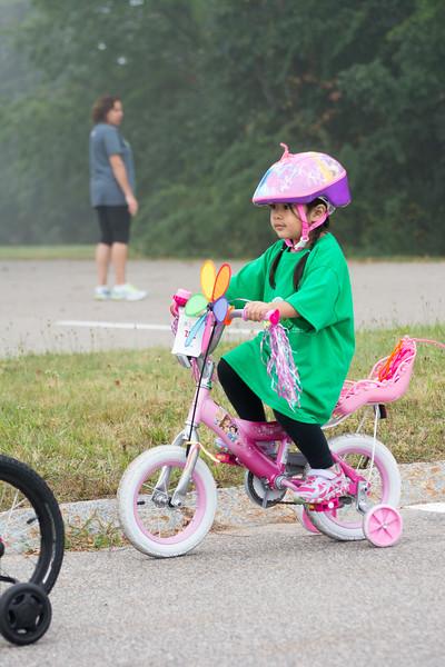 Canton-Kids-Ride-176.jpg