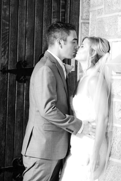 Bride and Groom_24 BW.jpg