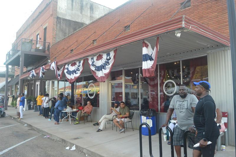 188 Southbound Tavern.jpg