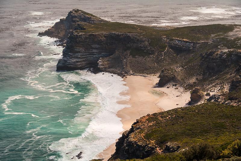 Cape Point 1703052599.jpg