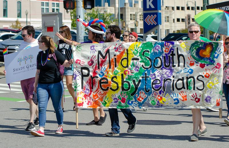 20180929_Memphis_Pride_mp-157.jpg