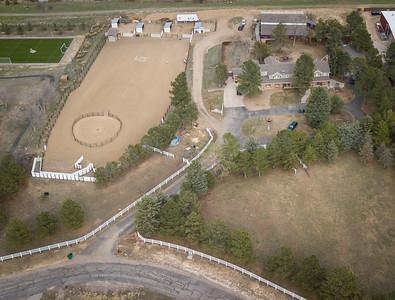 Dream Ranch