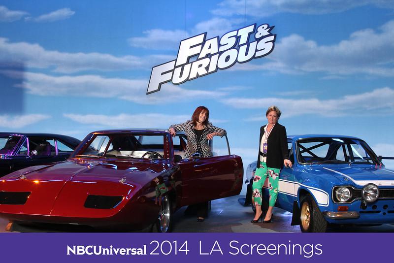 NBCU_Screenings-295.jpg