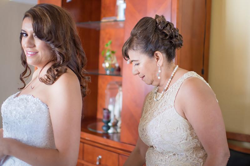 170923 Jose & Ana's Wedding  0024.JPG