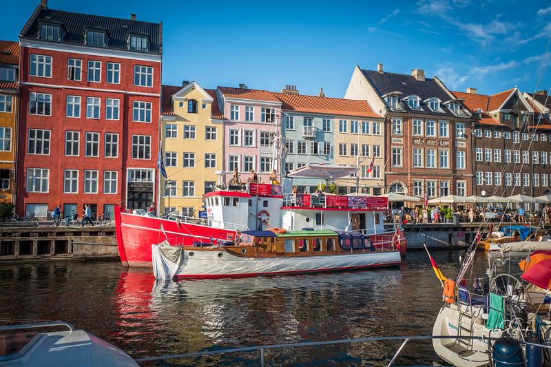 Copenhagen17.jpg