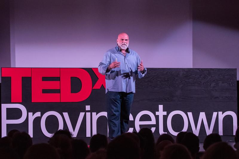 TEDx PTown Performancel Day-62.jpg