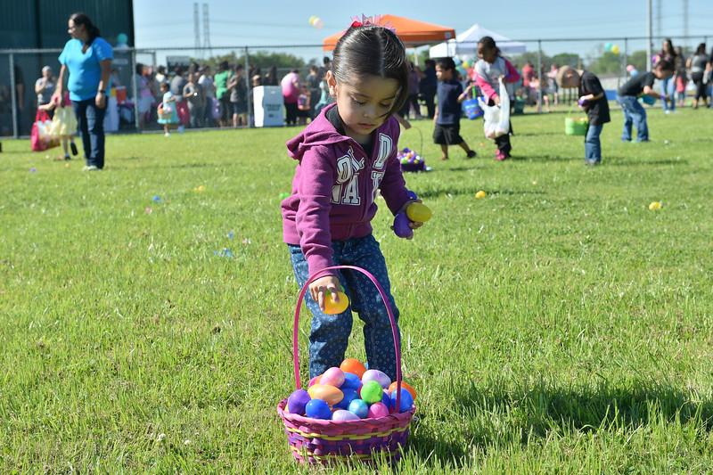 Easter Eggstravaganza_2015_168.jpg