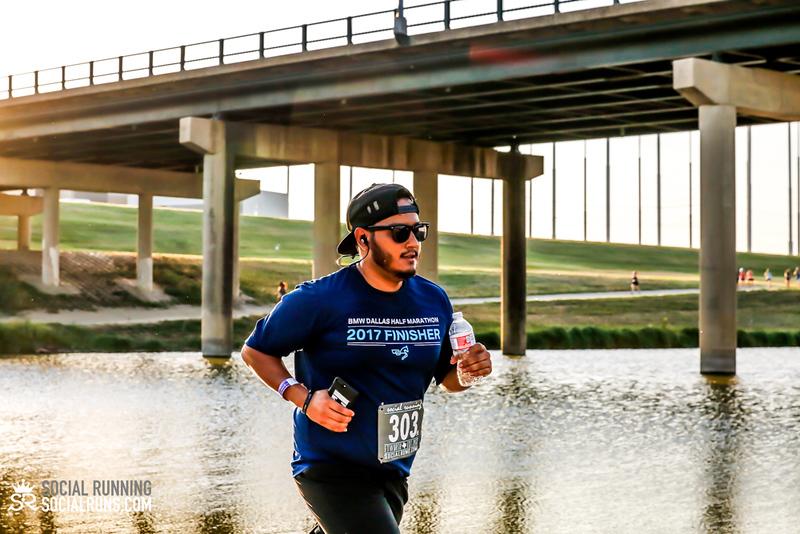 National Run Day 18-Social Running DFW-1738.jpg