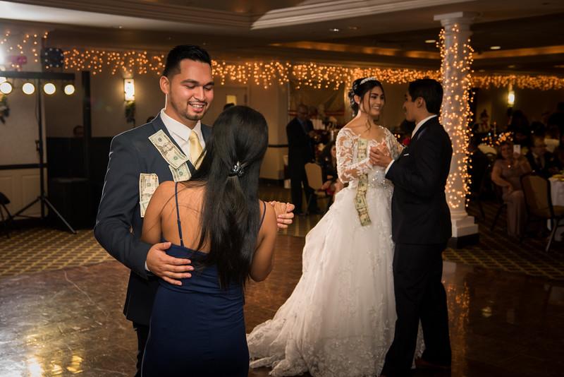 2017-DEC9_Wedding-603.jpg