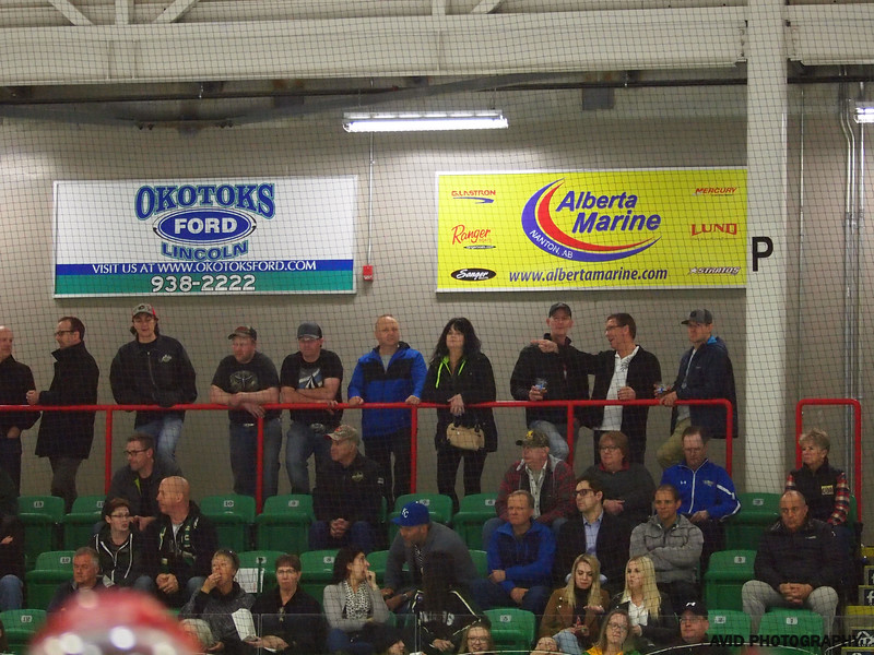 Okotoks Oilers vs Brooks Bandits April 4th AJHL (147).jpg