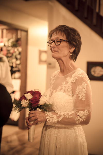 Krocke Wedding-39.jpg