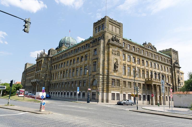 Praha 2011 #-208.jpg