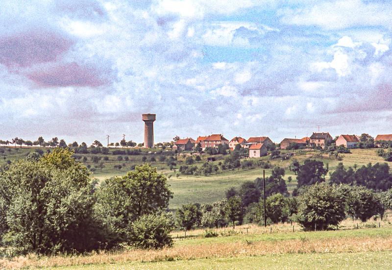 T13-France-038.jpg