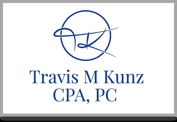 Travis-M-Kunz.png