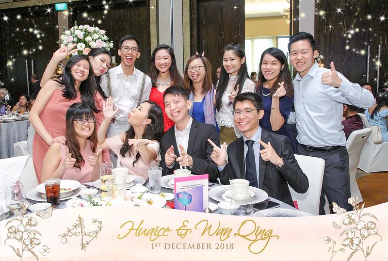 Vivid-with-Love-Wedding-of-Wan-Qing-&-Huai-Ce-50317.JPG