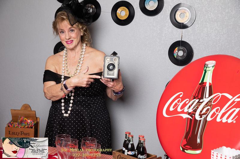 Vogue Glamour Parties-0158.jpg