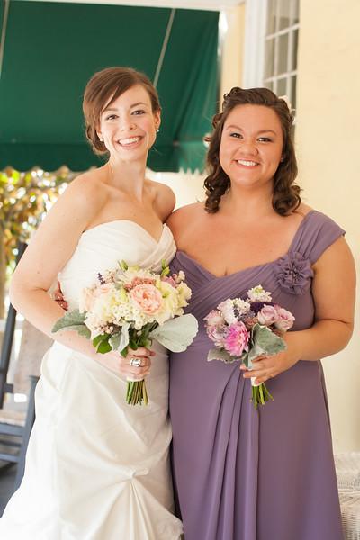 weddingphotographers300.jpg