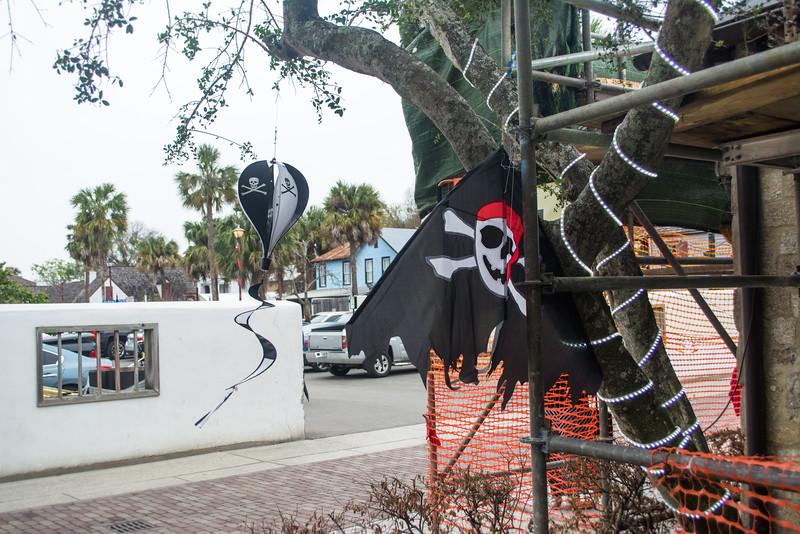 2016-12-21_FloridaTrip-0270.jpg