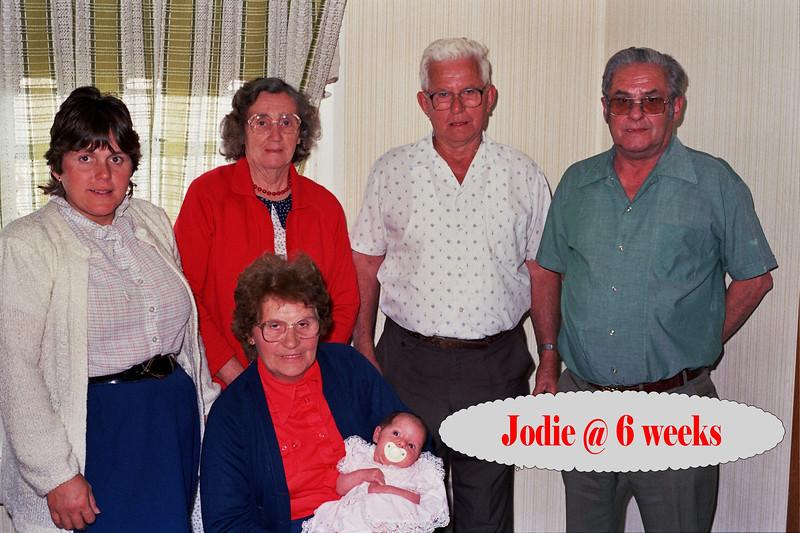 0009.Jodie21.JPG