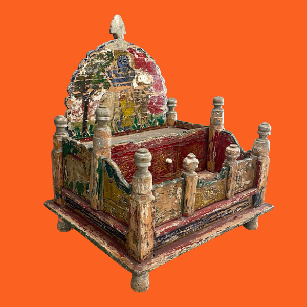 Shrines by Decorative Salvage.png