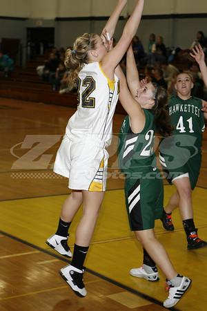 AC VS East Greene 12-21-2010