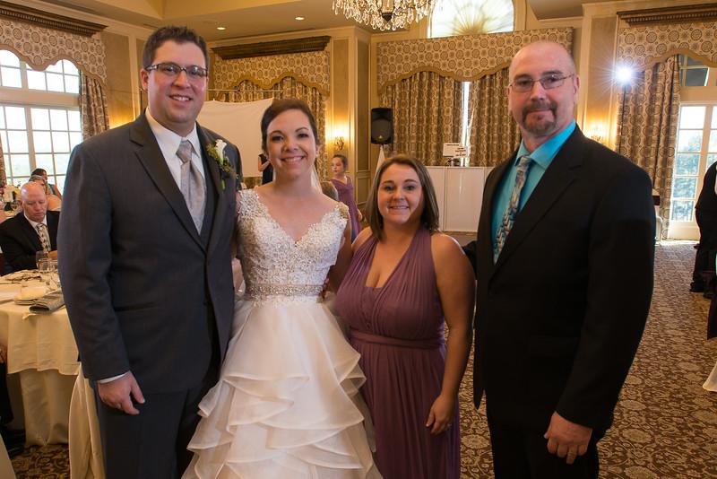 Cass and Jared Wedding Day-537.jpg