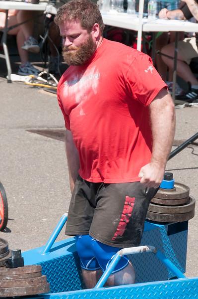 TPS Strongman 2014_ERF2254.jpg