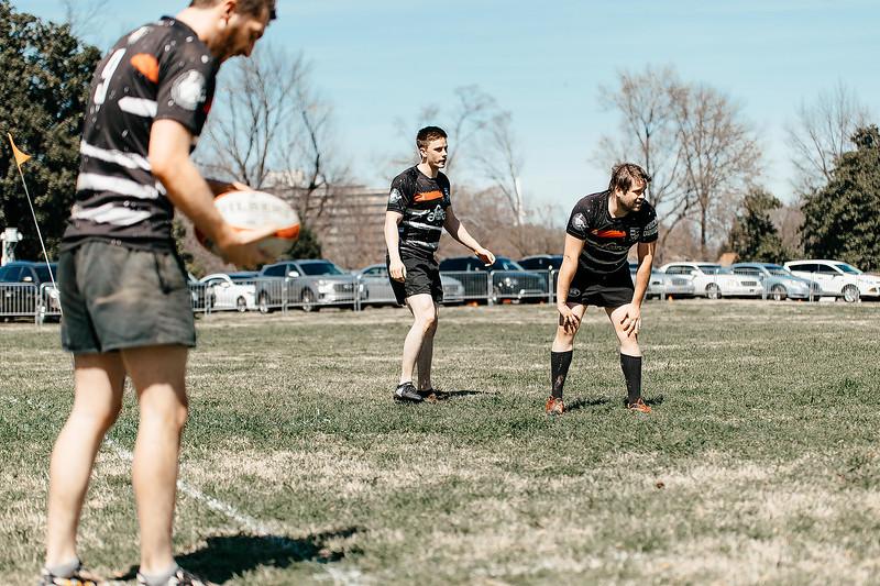 Dry Gulch Rugby 80 - FB.jpg