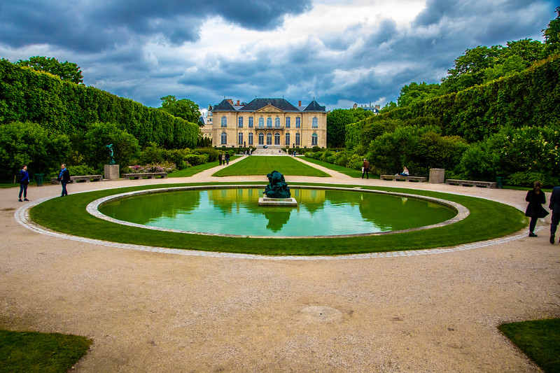 Paris-1636.jpg