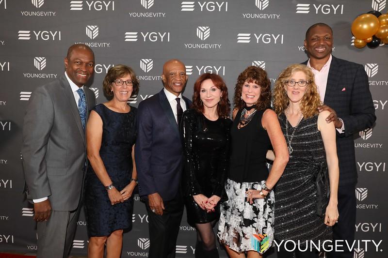 09-20-2019 Youngevity Awards Gala CF0078.jpg