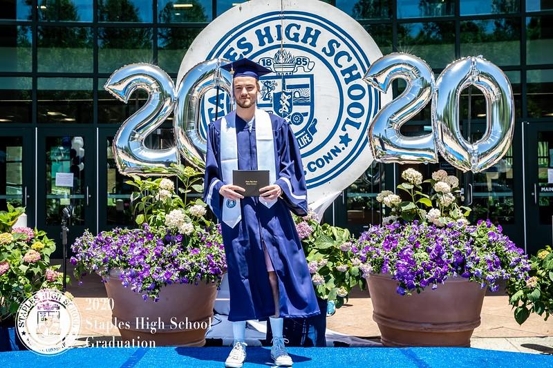 2020 SHS Graduation-0957.jpg