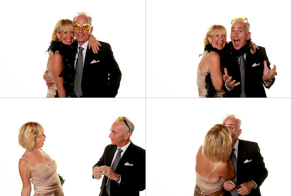 2013.05.11 Danielle and Corys Photo Booth Prints 029.jpg
