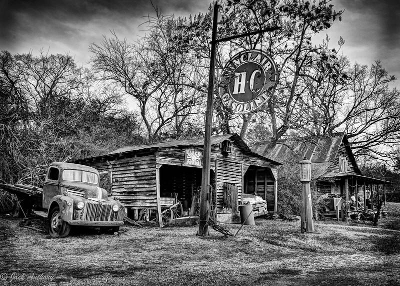 Old shed scene 2_4344_5_6.jpg