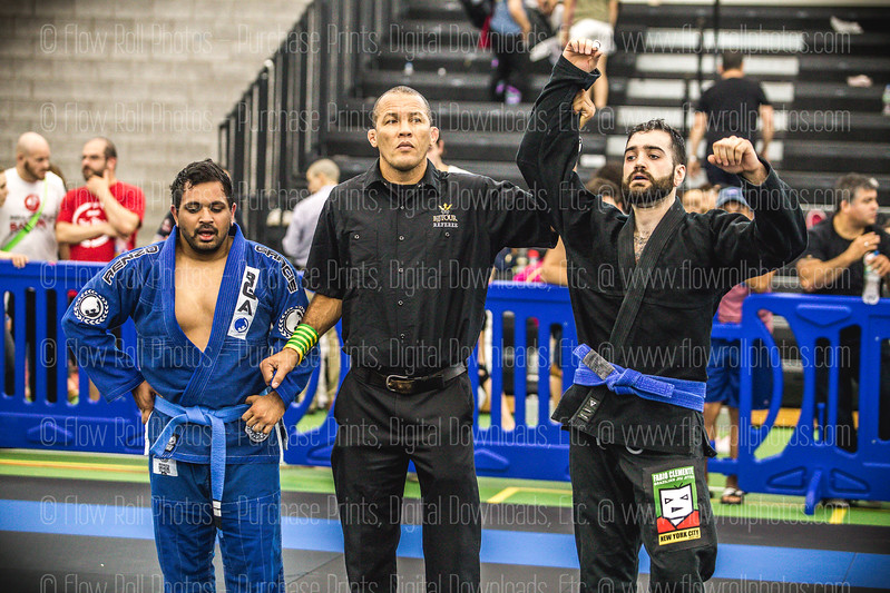 BJJ-Tour-New-Haven-159.jpg