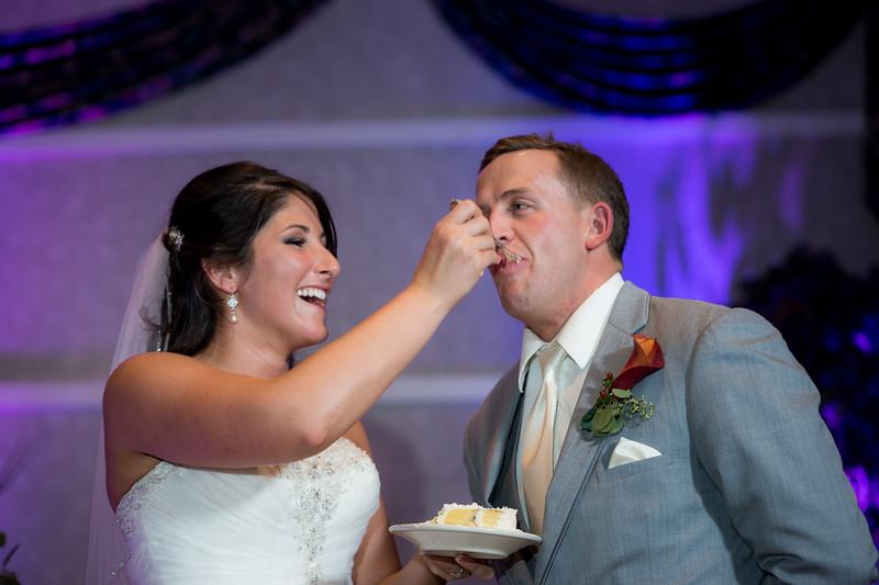20151017_Mary&Nick_wedding-0892.jpg