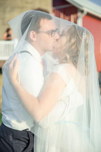Morgan & Austin Wedding - 696.jpg