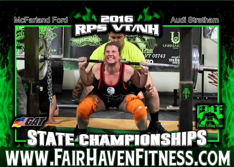 FHF VT NH Championships 2016 (Copy) - Page 055.jpg